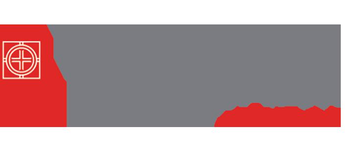 Frank Lloyd Wright Trust Chicago