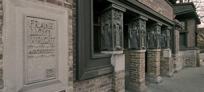 Restoration Resource Center